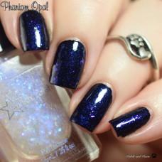Phantom Opal