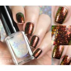 Phoenix Opal