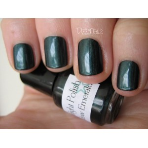 Shadow Emerald